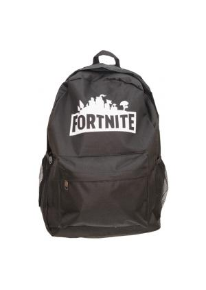 Fortnite Luminous Backpack 05 - Black - GamesGuru