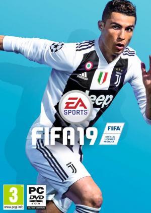 PC - FIFA 19 - TBA