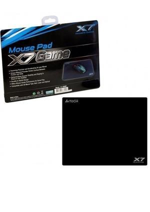 A4TECH GAMING PODLOGA X7 200m - GamesGuru