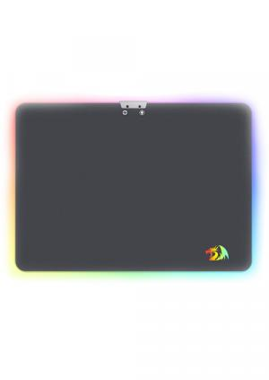 Redragon Aurora P010 Mouse Pad - GamesGuru