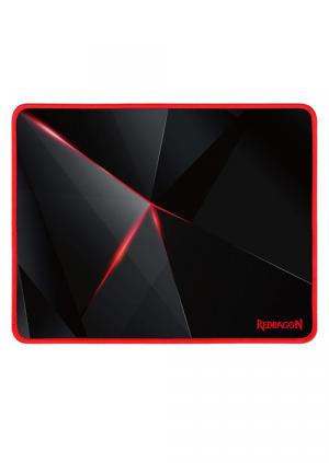 Redragon Capricorn P012 Mouse Pad - GamesGuru