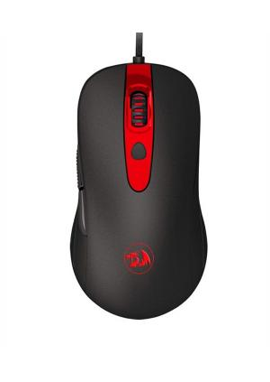 Redragon - Cerberus M703 Wired Gaming Mouse - GamesGuru