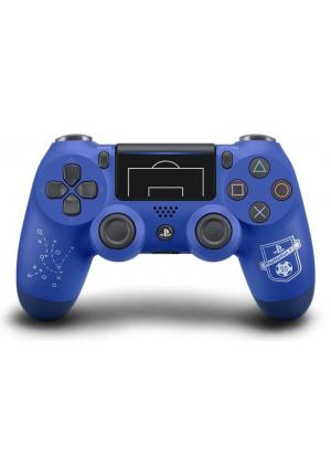 DualShock 4 Wireless Controller PS4 F.C. Edition