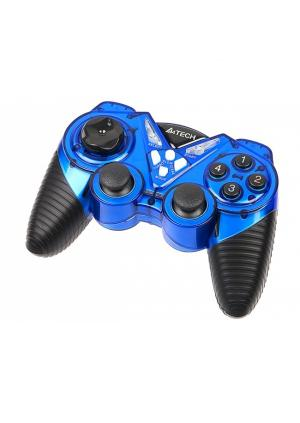 A4TECH WIRELESS GAMEPAD X7-T3 HYPERION  -GamesGuru
