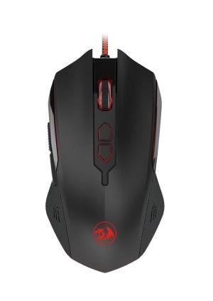 Redragon - Inquisitor 2 M716A Gaming Mouse - GamesGuru