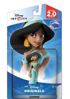 Disney Infinity 2.0 - Jasmine