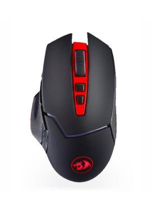 Redragon Mirage M690 Wireless Gaming Mouse -  GamesGuru