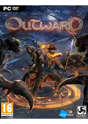 PC Outward - GamesGuru