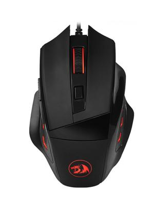 Redragon Phaser M609 Gaming Mouse - GamesGuru
