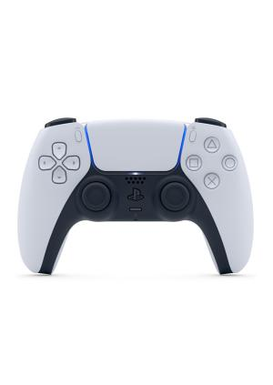 DualSense Wireless Controller PS5 - GamesGuru
