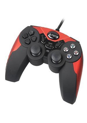 A4TECH GAMEPAD 7-T2-REDEEMER za PS2 i PS3 - GamesGuru