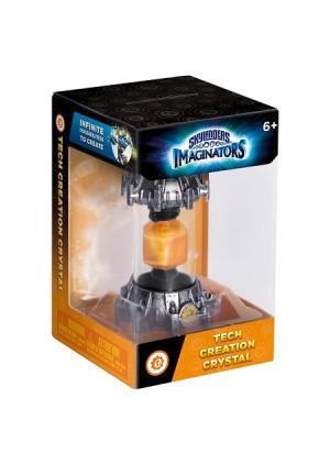 Skylanders Imaginators Crystal Tech 1