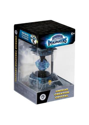 Skylanders Imaginators Crystal Undead 1