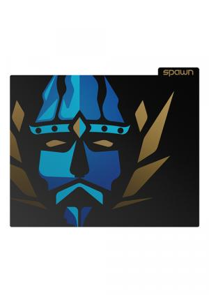 Spawn Stribog Mouse Pad- GamesGuru