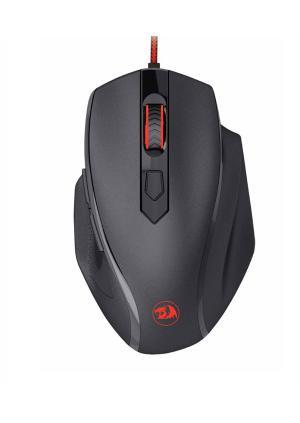 Redragon - Tiger M709 Wired Gaming Mouse - GamesGuru