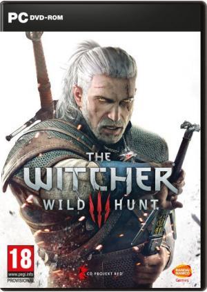 The Witcher 3 The Wild Hunt - PC - Gamesguru