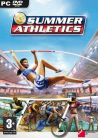 Summer Athletics - Eidos
