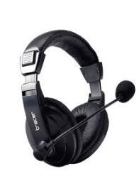 Slušalice EXPLODE (Tracer) -TRASLU43289