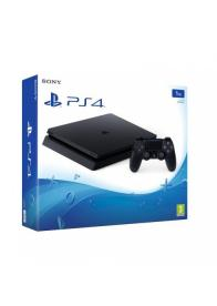 PlayStation PS4 500TB Slim