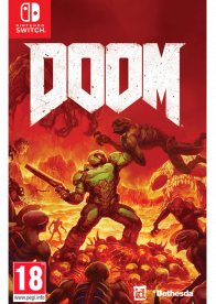 Switch Doom - GamesGuru