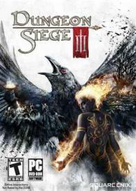 GamesGuru.rs - Dungeon Siege III - Igrica za kompjuter