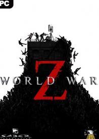 PC World War Z - GamesGuru