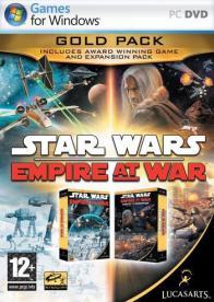 GamesGuru.rs - Star Wars: Empire At War Gold