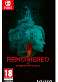 Switch Remothered: Tormented Fathers - GamesGuru