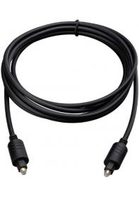 PS4 Optical Cable 2m