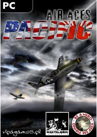 Air Aces Pacific