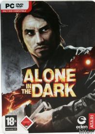 Alone in the Dark Limited Edition Games guru