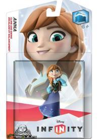Disney Infinity - Anna