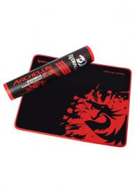 Redragon Archelon Mousepad M - GamesGuru