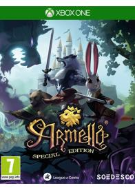 XBOXONE Armello: Special Edition - GamesGuru