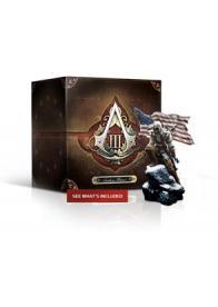 GamesGuru.rs - Assassin's Creed 3 Freedom Edition - Originalna igrica za PC