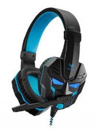 Aula Gaming slušalice Prime - GamesGuru