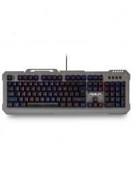 Aula Moonslasher Gaming Tastatura - GamesGuru