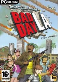 GamesGuru.rs - Bad Day L.A. - Igrica za kompjuter