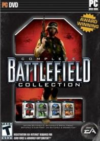 GamesGuru.rs - Battlefield 2 Collection - Igrice za kompjuter
