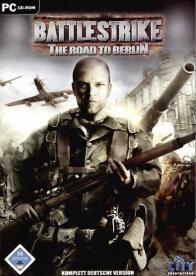 GamesGuru.rs - Battlestrike: Road to Berlin