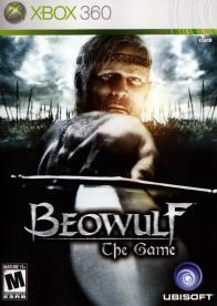 GamesGuru.rs - Beowulf - Originalna igrica za Xbox360