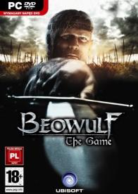 GamesGuru.rs - Beowulf - Igrica - Avantura