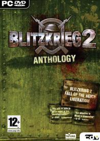 GamesGuru.rs - Blitzkrieg 2 Anthology