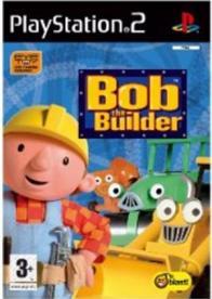 GamesGuru.rs - Bob The Builder Eye Toy PS2