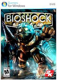 GamesGuru.rs - Bioshock Front