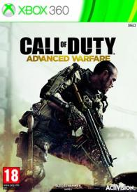 GamesGuru.rs - Call of Duty Advanced Warfare-Preorder- Originalna igrica za Xbox