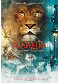 GamesGuru.rs - Chronicles of Narnia - Igrica - Avantura
