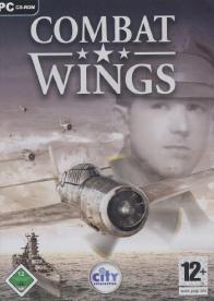 GamesGuru.rs - Combat Wings