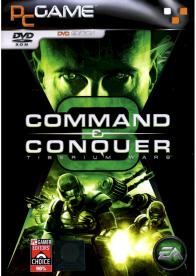 GamesGuru.rs - Command & Conquer 3 - Tiberium Wars