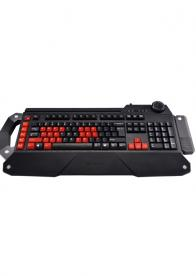 Tracer Commando USB Gaming Tastatura - GamesGuru